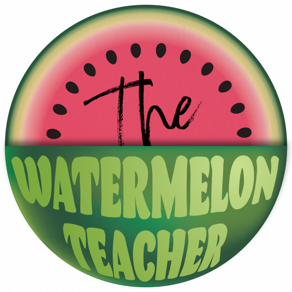 An example of a illustration logo