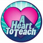 teacher-logo-a-heart-to-teach