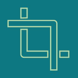 Graphic Design 2017