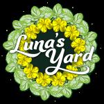 Teacher logo for Luna's Yard