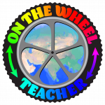 On-The-Wheel-Teacher-logo-01