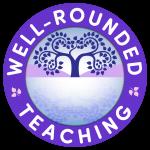 Teacher-logo-Well-Rounded-Teaching-logo-01