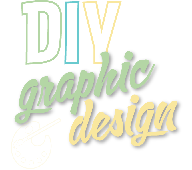 do-it-yourself-graphic-design